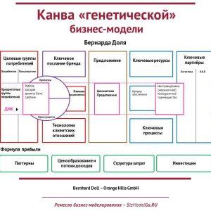 biz-models-guru-kanva-geneticheskoi-biznes-modeli-bernarda-dolya