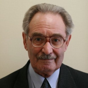 SPNikanorov